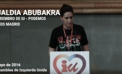 Terrorismo palestino financiado desde España (ACOM)