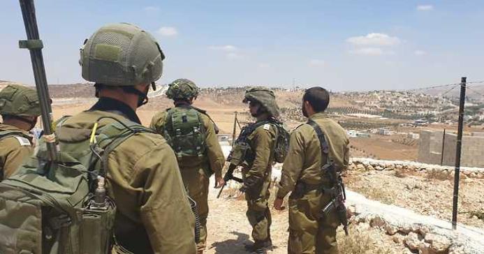 Oportunidades y riesgos: El futuro de la seguridad de Israel en el plan de Trump – Por Ron Ben Yshai (Yediot Ajaronot)