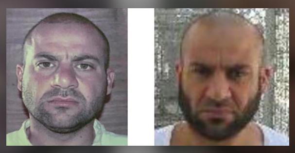 Perfil de Haji Abdullah, quien sucedió a Abu Baker al-Baghdadi como el nuevo líder de ISIS – El Centro de Información de Inteligencia y Terrorismo de Meir Amit