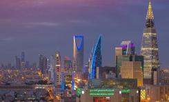 La negación de ciudadanía utilizada como arma de represión en el mundo árabe - Por Dr. Edy Cohen (BESA)