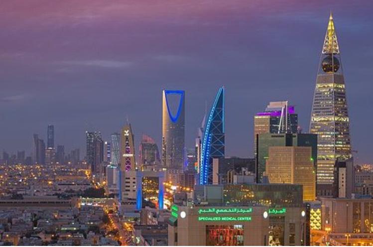La negación de ciudadanía utilizada como arma de represión en el mundo árabe – Por Dr. Edy Cohen (BESA)