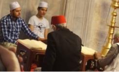 El complejo de inferioridad del mundo musulmán - Por Raymond Ibrahim (The Middle East Forum)
