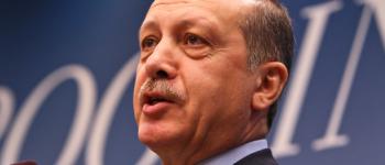 """Turquía e Israel: ¿Puede el pragmatismo derrotar la """"animosidad""""? - Por Burak Bekdil (BESA)"""