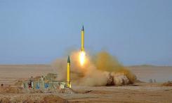 Con Irán luchando contra el coronavirus, ¿Actuará contra Israel y Estados Unidos? – Por Israel Kasnett (JNS.org)