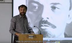 Cine israelí (corto) – El Pequeño Dictador