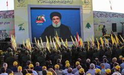 COVID-19 ha puesto a Hezbollah en una posición delicada – Por Centro de Asuntos Públicos de Jerusalén.
