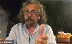 Entrevista a Silvio Joskowicz sobre la educación judía post-Covid 19 y el futuro del Partido Laborista de Israel
