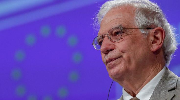 ¿La Unión Europea sancionará a Israel por el plan de anexión? – Por Ariel Kahana (Israel Hayom)