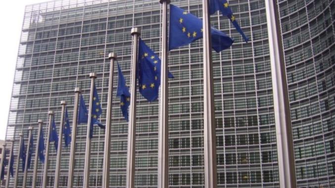 ONG palestinas con terroristas en su nómina podrían recibir financiación de la Unión Europea – Por Orit Arfa (JNS)
