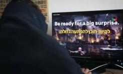 Todas las señales muestran que Israel e Irán comenzaron una guerra cibernética – Por Alón Ben-David (Maariv)