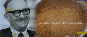 La Pildora Diaria – Semana 24/5/2020 al 31/5/2020