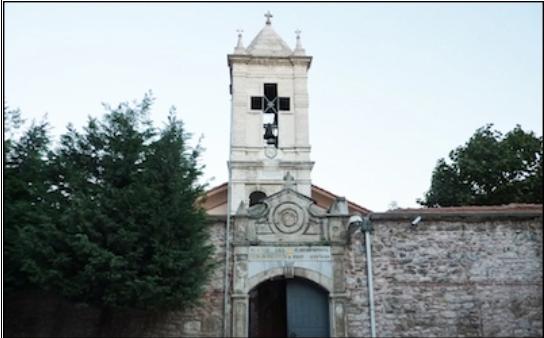 """""""¡Están acabados!"""" – La creciente escalada en la guerra de Turquía contra los cristianos – Por Raymond Ibrahim"""