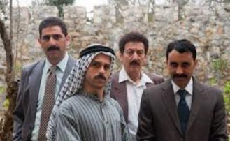 ¡Se vienen los judíos! Hayehudim Baim (Capítulo 2 Segunda Temporada)