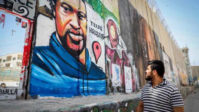 La alineación BDS-Black Live Matter: Implicaciones para Israel y los judíos de la diaspora – Por Dan Diker (JNS)