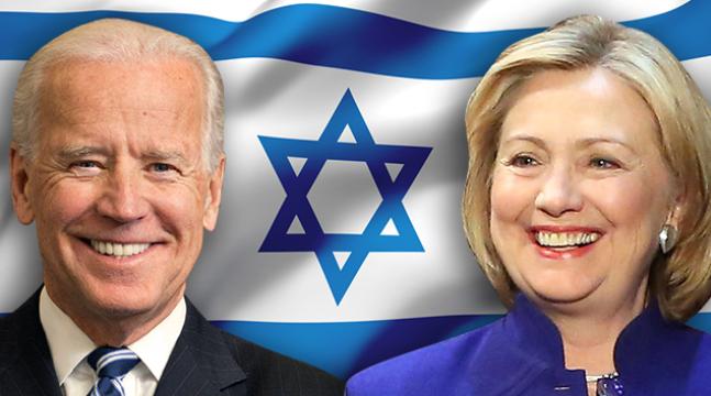 ¿Por qué los judíos de Estados Unidos votan por los Demócratas? – Por Or Rafel-Kroizer (Ynet)