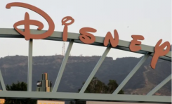 Algunas de las canciones más exitosas de Disney tienen antecedentes judíos – Por Daniel Nisinman (Jerusalem Post)