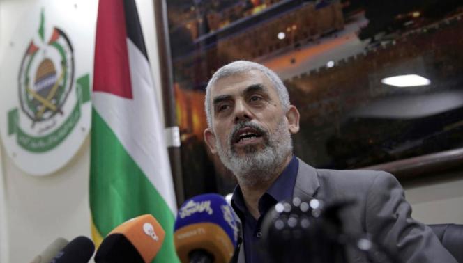 ¿Negociación con el Hamás? La pistola de Israel está vacía de balas – Por Ron Ben Yshai (Ynet)