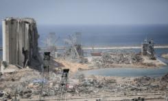 ¿Una nueva guerra civil en el Líbano? - Por Dmitri Shufutinsky (BESA)