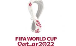 La Copa del Mundo en Qatar: Soñando con salvar las divergencias del Golfo - Por Dr. James M. Dorsey (BESA)