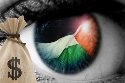 No a los salarios para terroristas – Por Maurice Hirsch (Palestinian Media Watch)