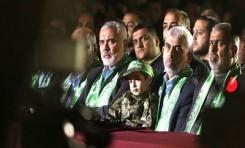 ¿Quién es quién en las elecciones de Hamas? – Por Dean Shmuel Elmas y Daniel Siryoti (Israel Hayom)