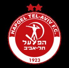 220px-Hapoel_Tel_Aviv_football.Logo