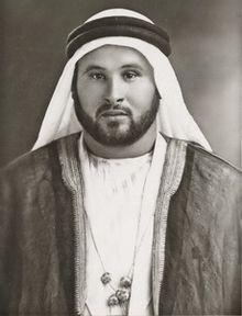 220px-hasan_salama_portrait
