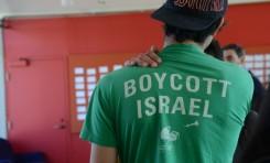 Un grupo Judío lanza una lista negra de profesores estadounidenses que apoyan el boicot académico de Israel – Por Judy Maltz (Haaretz 30/3/2017)