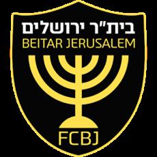 230px-Beitar_Jerusalem_new_logo