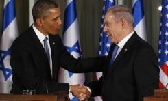 EE.UU. – Israel - Abundancia de amistad -  Por Mayor General (ret.) Yaakov Amidror