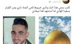Carta Abierta a Omar Al-Abed - Por Denis MacEoin (Gatestone)
