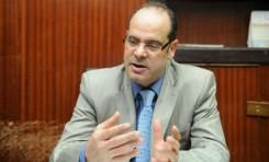 Activista copto Medhat Kelada: Los egipcios acusan a Israel de racismo mientras su propio país está plagado de ello