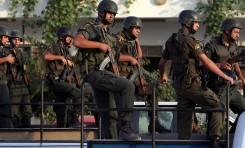 El caso de Costa Rica: un estado palestino desmilitarizado es un ganar – ganar para todos - Por Gal Cohen y Edy Kaufman (Yediot Ajaronot)