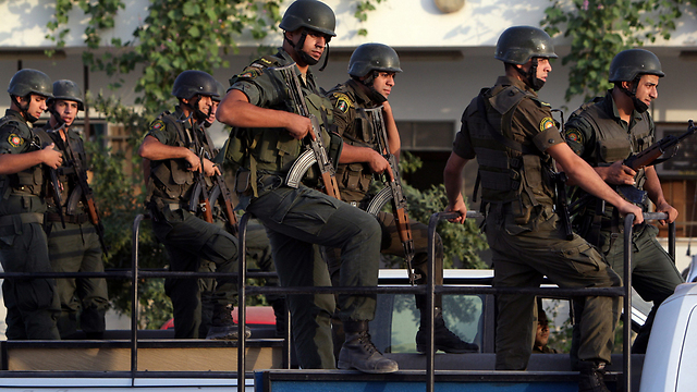El caso de Costa Rica: un estado palestino desmilitarizado es un ganar – ganar para todos – Por Gal Cohen y Edy Kaufman (Yediot Ajaronot)
