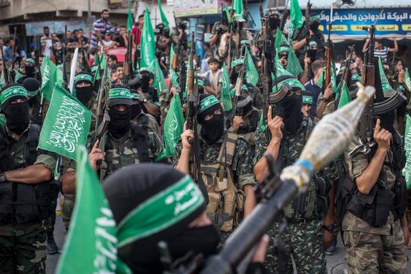 ¿Qué es lo que realmente une a los palestinos? – Por Bassam Tawil (Gatestone)