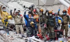 Solidaria TV: La Ayuda Humanitaria de Israel