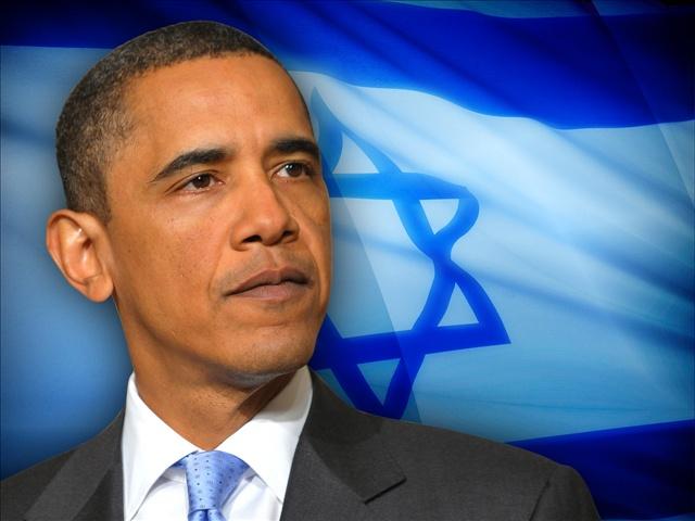 ¿De quién es esta tierra? – Por Ex Ministro de Defensa Moshe Arens (Haaretz)