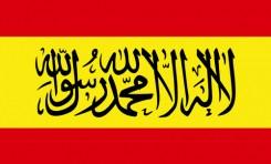Las claras señales mediáticas de que ISIS apunta hacia España - Por Roxana Levinson