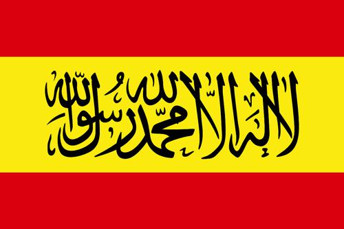 Las claras señales mediáticas de que ISIS apunta hacia España – Por Roxana Levinson