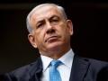 """Netanyahu contra Europa: """"Los europeos son hipócritas, no han aprendido nada del Holocausto"""""""