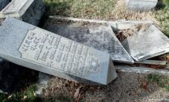 Confrontar el antisemitismo en Estados Unidos - Por David Harris (The Huffington Post)