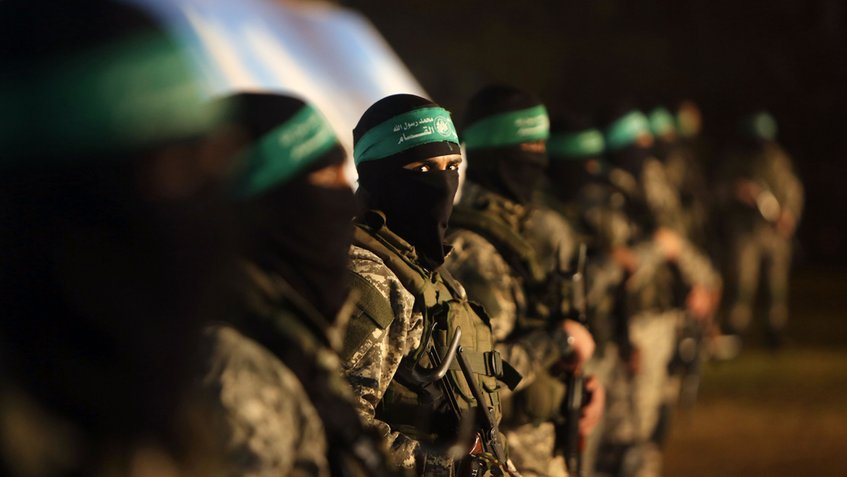 Habló la Liga Árabe – Por David Bittan Obadia