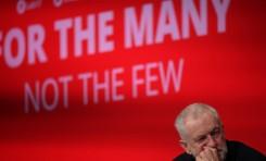 El Antisemitismo devora al Partido Laborista Británico - Por Melanie Phillips (JPost 28/9/2017)