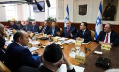 Netanyahu no emite comentario alguno sobre el referendum de Cataluña – Por Herb Keinon (Jerusalem Post – 2/10/2017)