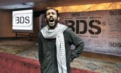 Izquierdistas - No se entusiasmen con el boicot – Por Aluf Ben (Haaretz, 28/4/2016)