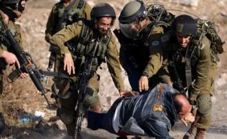 ¿Por qué es bueno que Israel investigue el buen comportamiento de sus soldados?