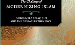 Prólogo: Por qué los reformadores del Islam son vitalmente importantes - Por Daniel Pipes