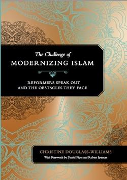Prólogo: Por qué los reformadores del Islam son vitalmente importantes – Por Daniel Pipes