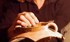 ¿Qué sabemos sobre Nazaret en la época de Jesús? - Por Por Amanda Borschel-Dan (Times of Israel)