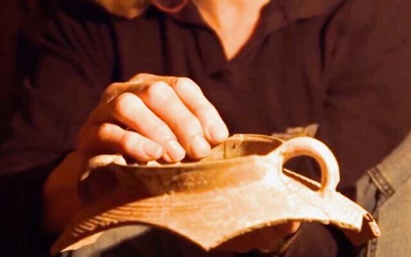¿Qué sabemos sobre Nazaret en la época de Jesús? – Por Por Amanda Borschel-Dan (Times of Israel)